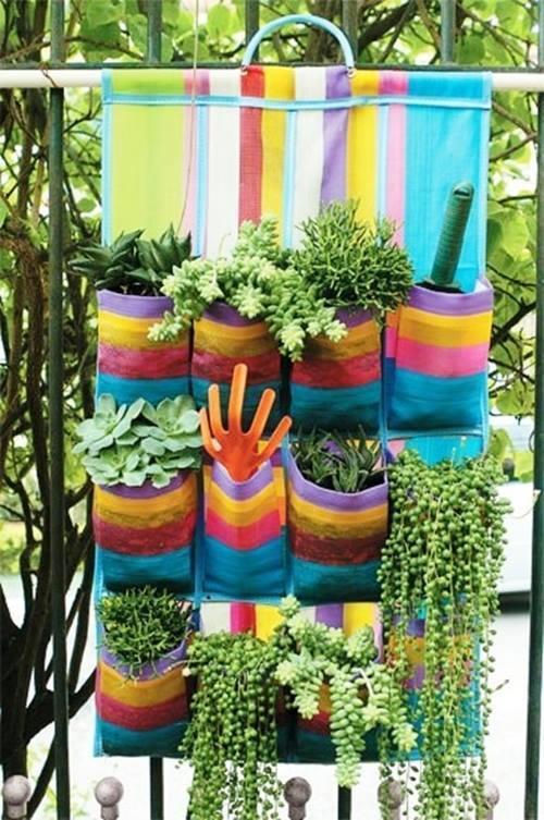 jardin-vertical-bolsas-tela