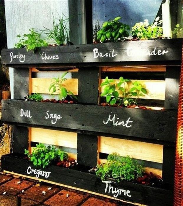 jardin-vertical-cocinas