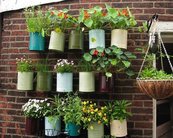 jardin-vertical-latas