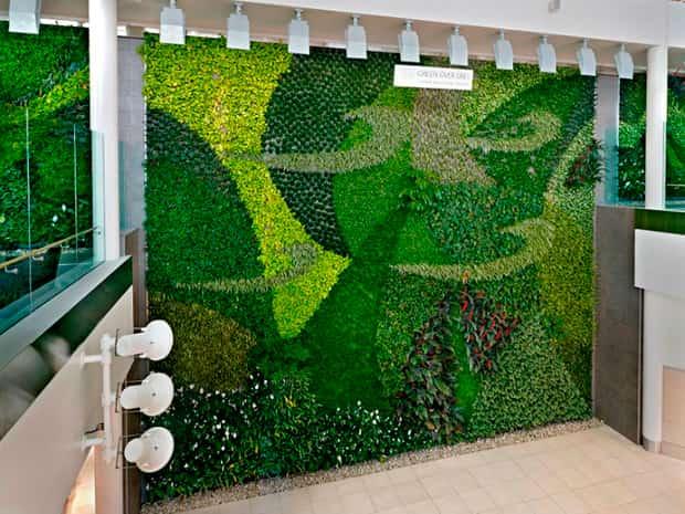 jardin-vertical-mural