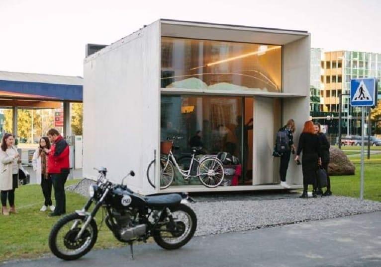 micro-casa-prefabricada