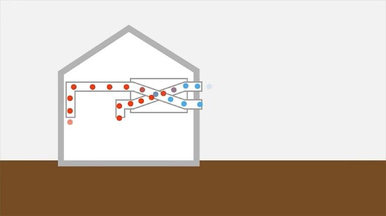recuperador-calor-casas-pasivas