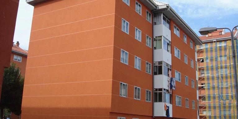 sate-fachada-edificio-termico-aislamiento