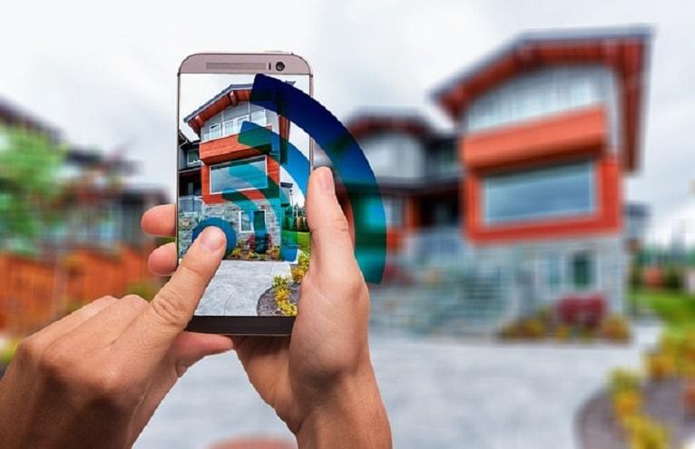 vivienda-inteligente-nuevas-tecnologias