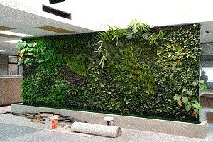 ideas-crear-jardin-vertical-casa