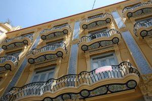 informe-evaluacion-edificios-valencia