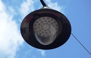 ayudas-eficiencia-energetica-ayuntamientos-mallorca