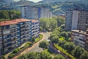 ejemplos-eficiencia-rehabilitacion-sostenible-euskadi
