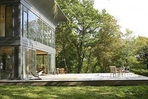 casas-prefabricadas-madera-hormigon-metal