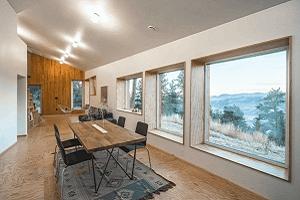ventilacion-alta-eficiencia-casas-pasivas