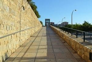 ayudas-mejorar-accesibilidad-edificios-publicos-valencia