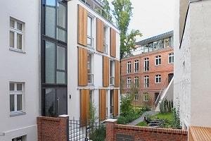 rehabilitacion-edificios-viviendas
