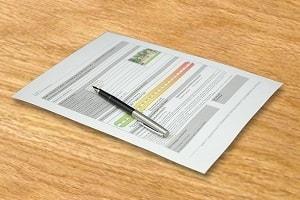 ayudas-cuestiones-certificacion-energica