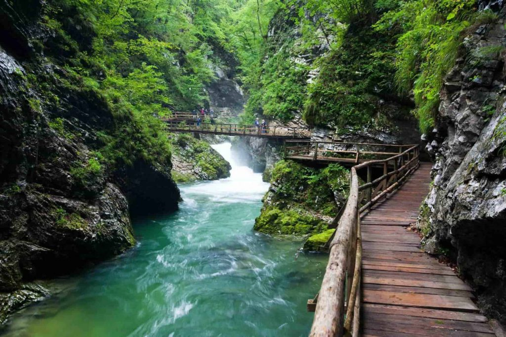 paisajes-increibles-mundo-vintgar-eslovenia