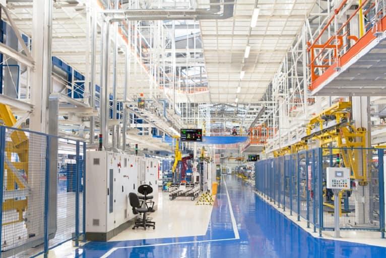 acondicionamiento-espacios-industriales