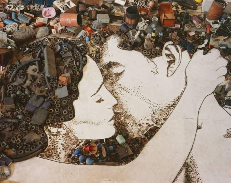 arte-reciclaje-basura