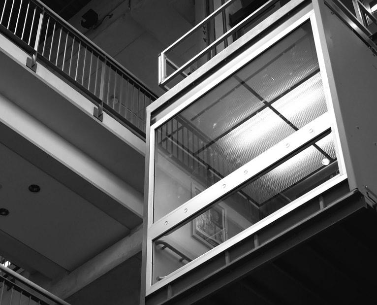 ascensor-mejorar-accesibilidad