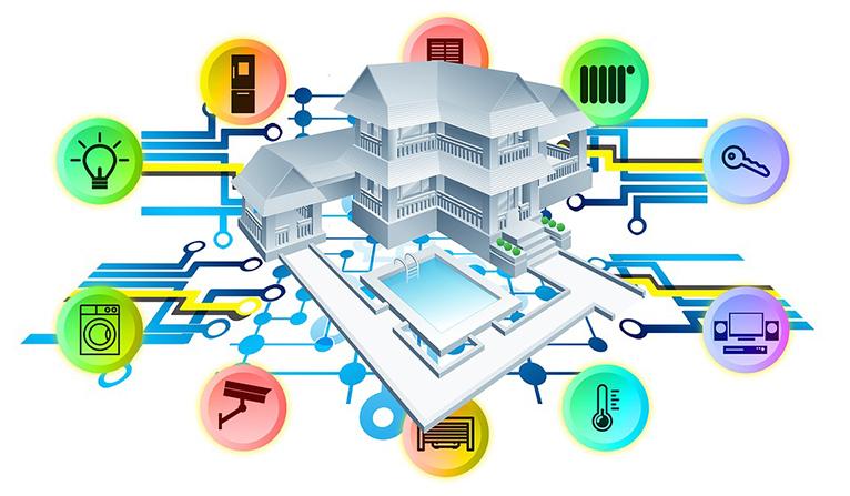 ayudas-edificios-inteligentes-red