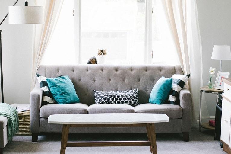 casa-activa-pasiva-confort