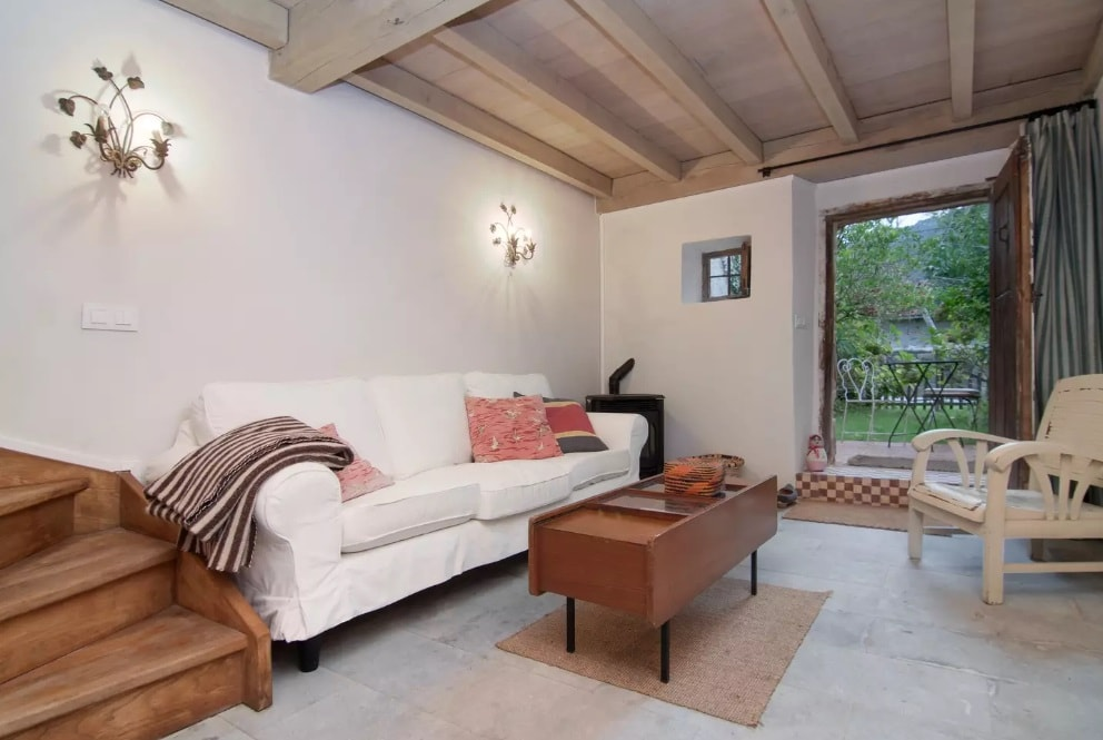 casas-ecologicas-Fragance-Free-alquilar-airbnb