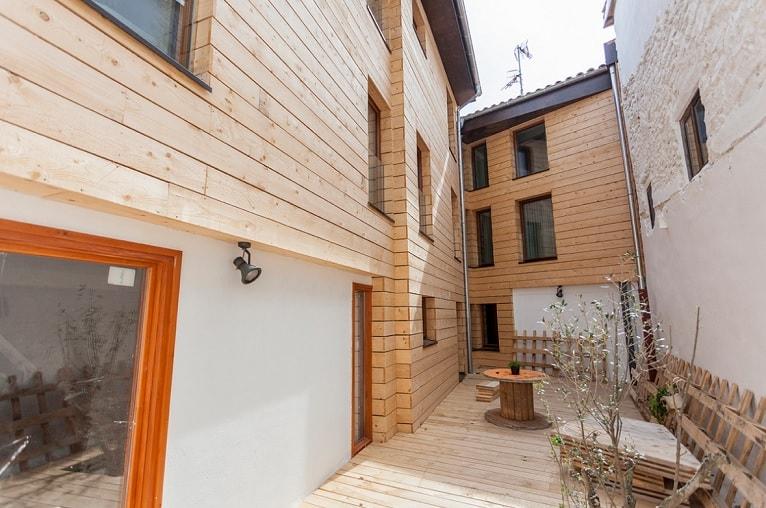 casas-pasivas-alquilar-ecologicas-airbnb