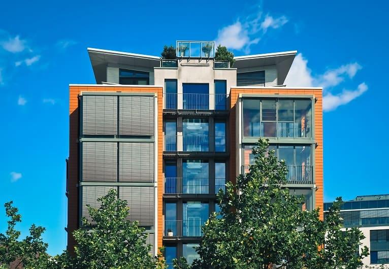 certificado-energetico-unico-edificio-bloque-vivienda