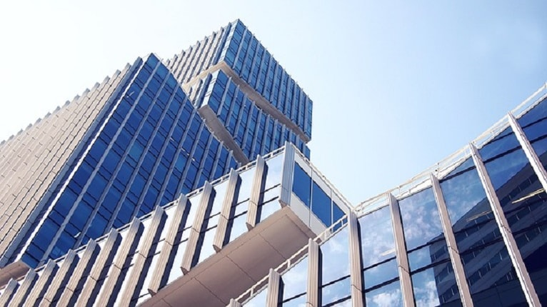 edificio-calidad-aire-casa-activa