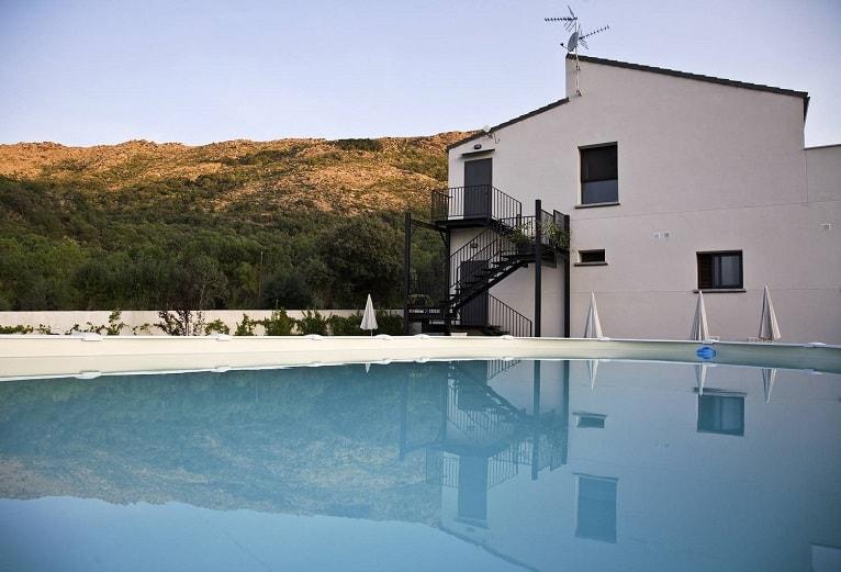 hotel-rural-sostenible-turismo-sostenible