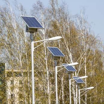 farolas-solares