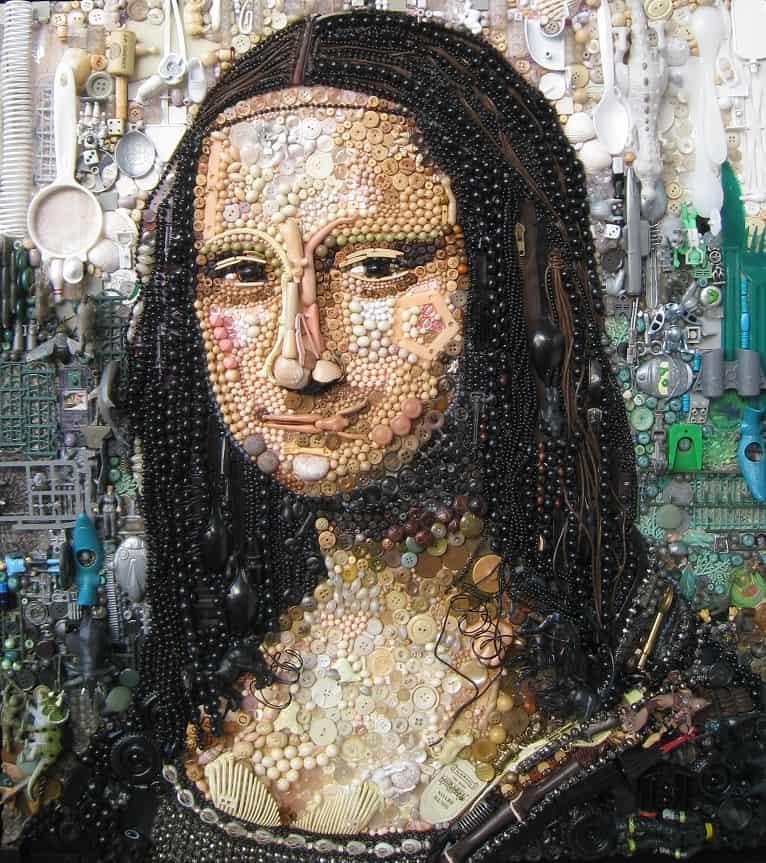 mona-lisa-obra-famosa-reciclaje