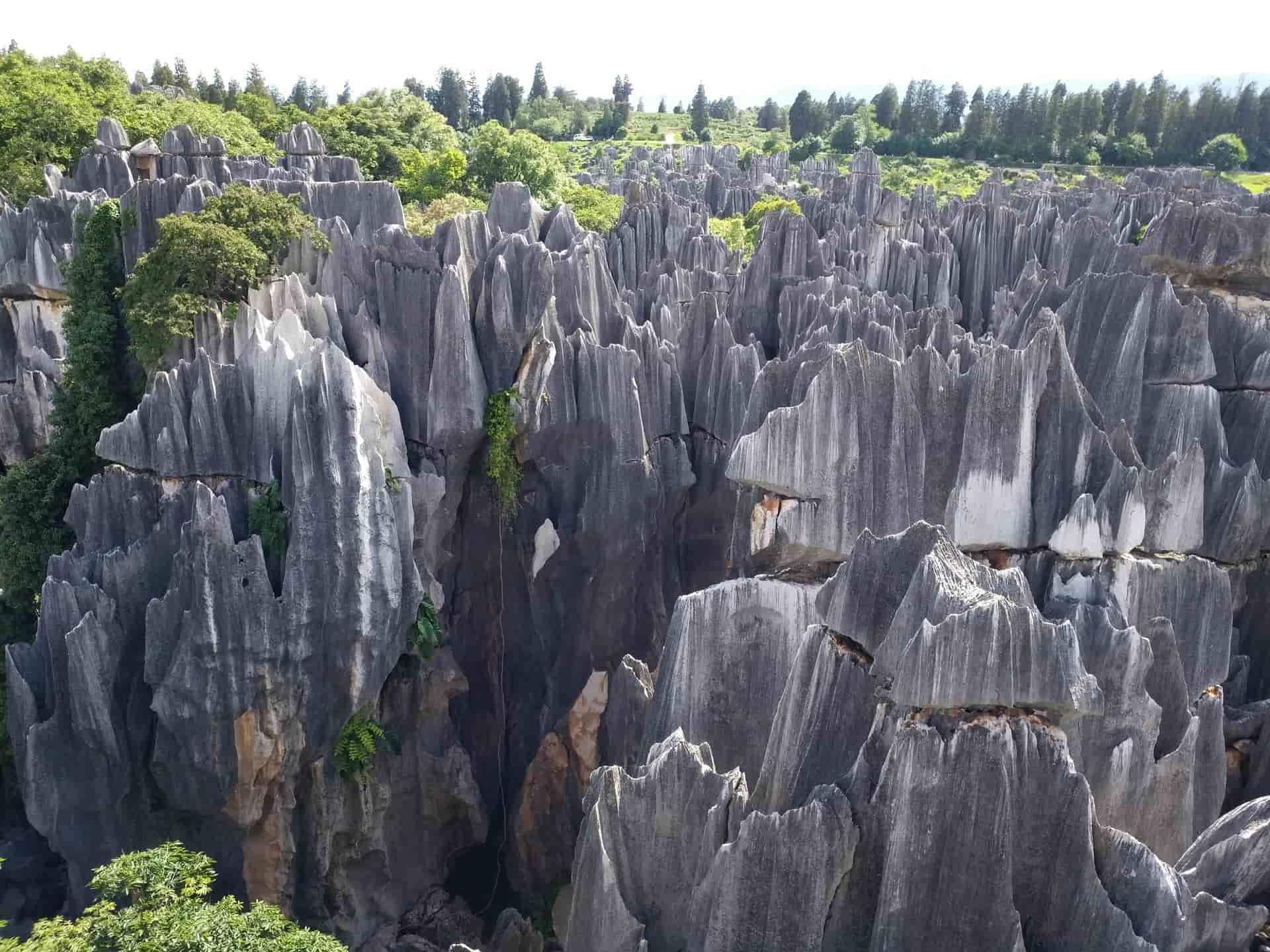 paisajes-increibles-mundo-china-karst