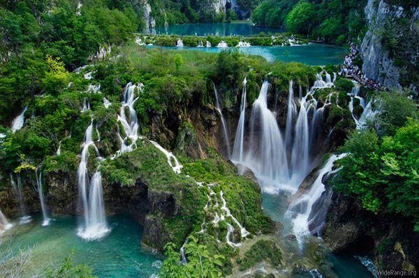 paisajes-mundo-lago-croacia