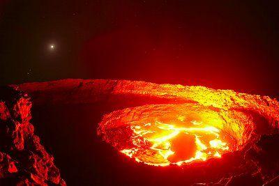 paisajes-increibles-mundo-lago-fuego-etiopia