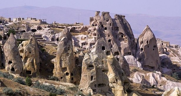 paisajes-increibles-mundo-turquia-capadocia