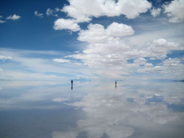 paisajes-increibles-mundo-uyuni-bolivia