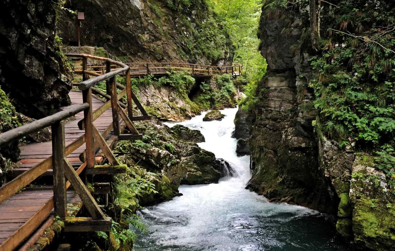 paisajes-increibles-mundo-vintgar-gorge-eslovenia