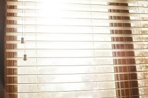 persianas-interiores-proteccion-solar
