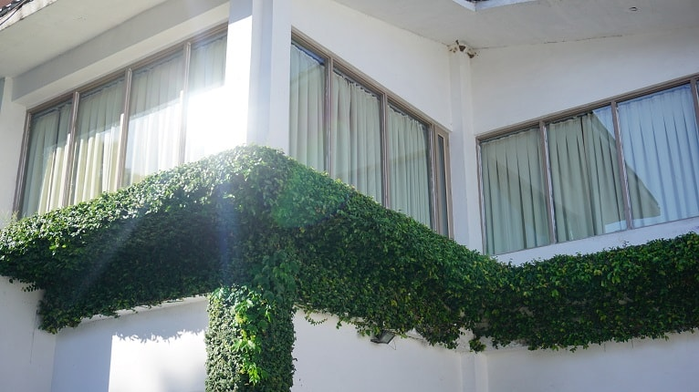 protectores-solares-arquitectura