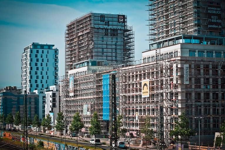 subvenciones-edificios-viviendas-certificado