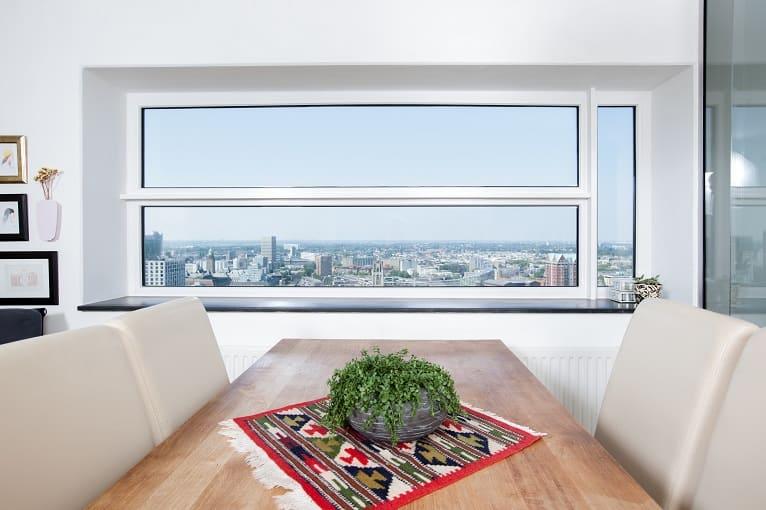 ventanas-pasivas-proteccion-solar