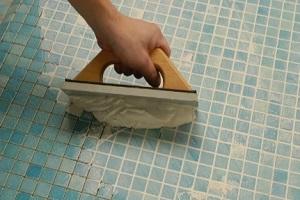 revestimientos-forjados-ceramicos-exteriores