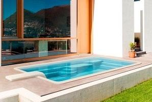 beneficios-disenos-piscinas-prefabricadas-poliester