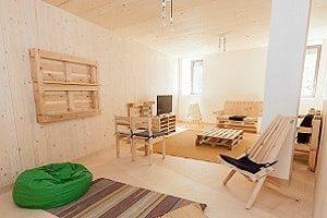 casas-ecologicas-pasivas-sostenibles-alquilar