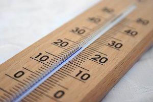 consejos-bajar-temperatura-casa-verano