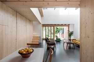 rehabilitacion-energetica-passivhaus