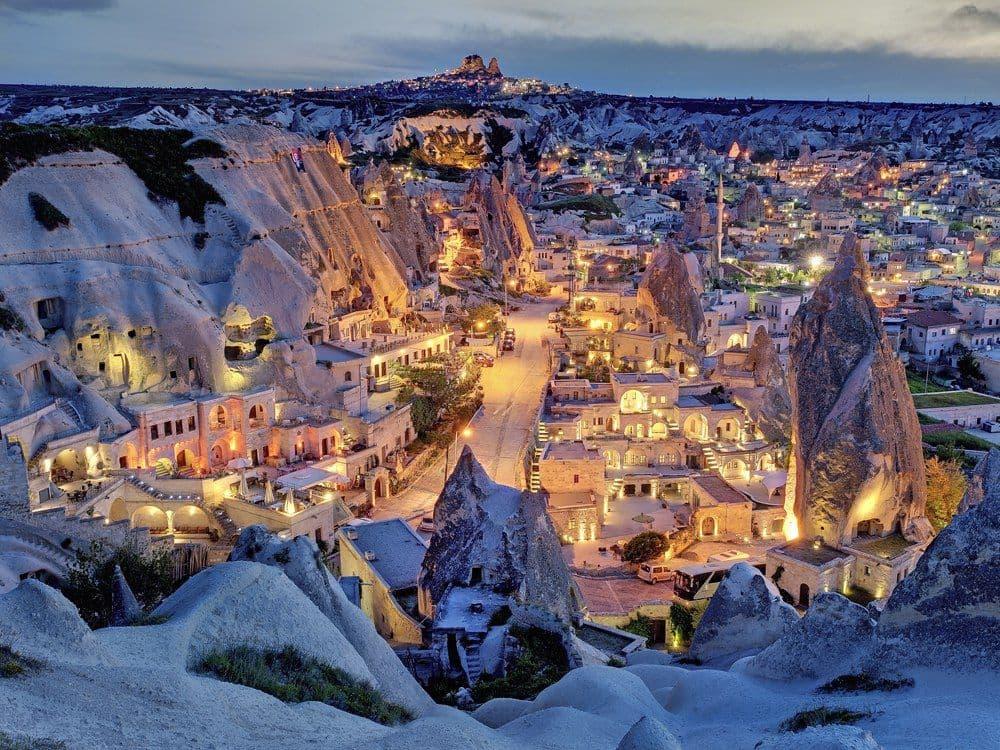 paisajes-increibles-mundo-capadocia-turquia