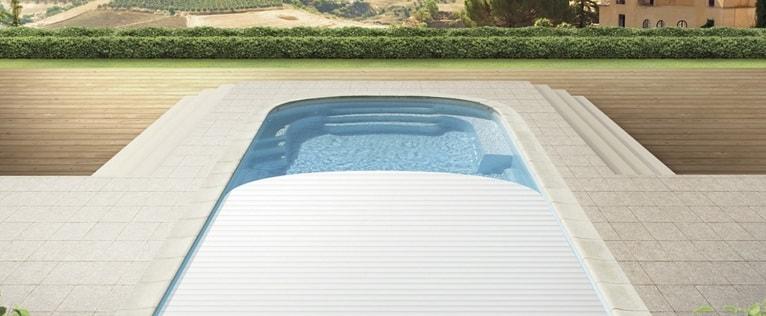 poliester-piscinas-prefabricadas-automatizada-beneficios