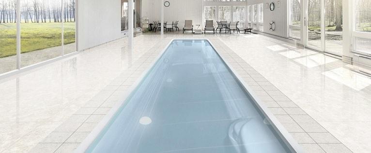 poliester-piscina-natacion