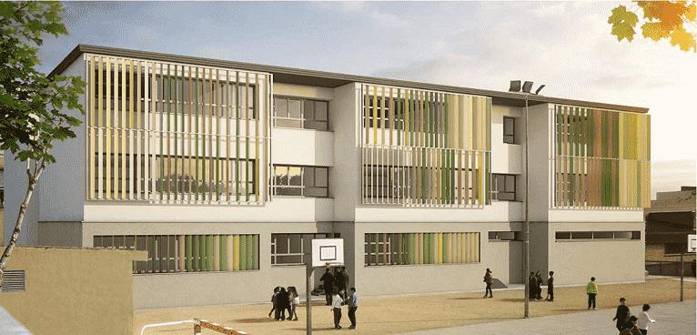 rehabilitacion-energetica-passivhaus-enerphit-espana