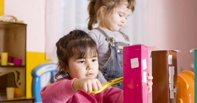 educacion-ninos-medioambientales-consejos-sostenible